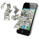 How To Make Money With Mobile Apps