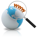 How To Automatically Create Backlinks To Your WordPress Site