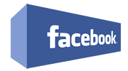FB Trainer Facebook Marketing Suite
