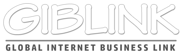 GIBLINK – Business Links