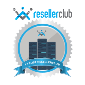 Reseller Club - the Hottest Reseller Program